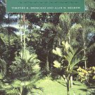 Ornamental Palm Horticulture by Timothy Broschat, Alan Meerow University Florida Research HCDJ Book