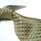 100% Silk Mixed color Tie SW2908