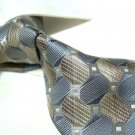 Pure Silk Tie SW2914-mixed color