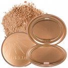 STILA SUN Bronzing Powder in Shade 1