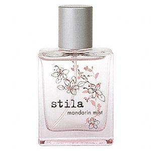 STILA Mandarin Mist Eau De Parfum 1oz/30ml