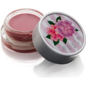 STILA Lip Pots BAIE