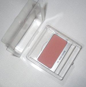 ORLANE Vevet Blusher #22 ROSE POUPEE Blush