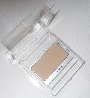 ORLANE Velvet Pressed Powder #06 BEIGE