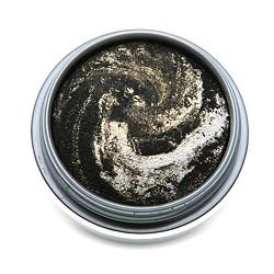 TOO FACED Galaxy Glam Smokey Eye Shadow SHOOTING STAR