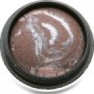 TOO FACED Chocolate Galaxy Glam Eye Shadow COCOA COMET