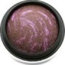 TOO FACED Chocolate Galaxy Glam Eye Shadow MAGENTA MOON