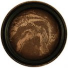 TOO FACED Chocolate Galaxy Glam Eye Shadow MOCHA METEOR