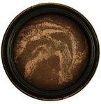 TOO FACED Chocolate Galaxy Glam Eye Shadow MOCHA METEOR
