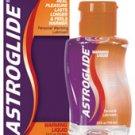 Astroglide Warming Liquid - 2.5 Oz Bottle