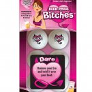 Bitches truth or dare party beer pong