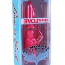 Evolved Flexems Bendable Touch - Pink