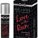 Eye of Love Pheromone Roll on Male - 5 ml Rebel