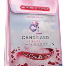 Candiland Sensuals Weekend Affaire Kit