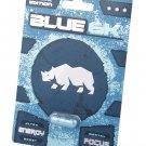 Blue 6K - 1 Capsule Blister
