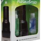 Fleshlight Surge Value Pack