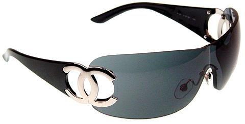 Sunglasses style 103