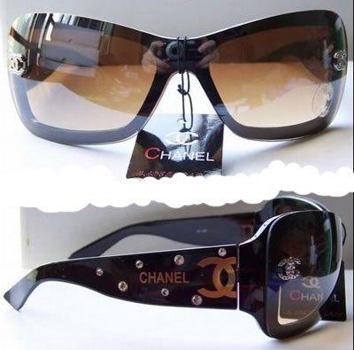 Sunglasses style 312
