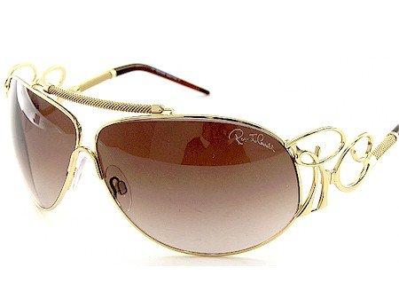 Sunglasses 393