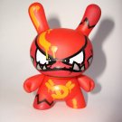 Dunny Series 4 Mist