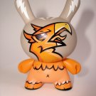 Dunny Series 4 Joe Ledbetter