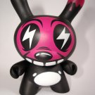 Dunny Series 5 Reach
