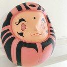 Pink DCTO jibun project