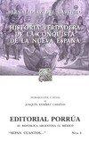 Historia Verdadera de la Conquista de la Nueva Espana / Bernal Diaz del Castillo / isbn 9700760812