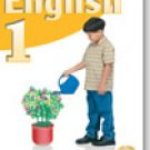 English 1  (SET)           / ISBN 1575818221 / Ediciones Santillana