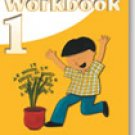 English 1 Workbook     / ISBN: 1575817276 / Ediciones Santillana
