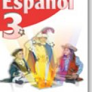 Espanol 3               / ISBN: 1575816318 / Ediciones Santillana