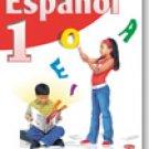 Espanol 1  (SET)             / ISBN: 1-57581-629-6 / Ediciones Santillana
