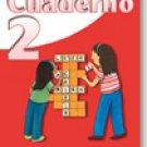 Espanol 2 Cuaderno              / ISBN: 1-57581-636-9 / Ediciones Santillana