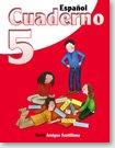Espanol 5 Cuaderno           / ISBN: 1-57581-639-3 / Ediciones Santillana