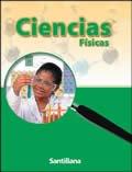 Ciencias Fisicas     / ISBN: 1-57581-873-6  / Ediciones Santillana