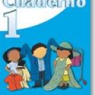 Sociales 1 Cuaderno       / ISBN: 1-57581-799-3 / Ediciones Santillana