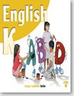 English K   (SET)  / ISBN: 1-57581-531-1 / Ediciones Santillana