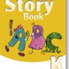 English Story Book  / ISBN: 1-57581-697-0  / Ediciones Santillana