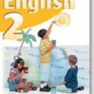 English 2     /  ISBN: 1-57581-742-X  / Ediciones Santillana