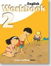 English 2 Workbook     /  ISBN: 1-57581-728-4   / Ediciones Santillana