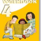 English 4 Workbook     /  ISBN: 1-57581-730-6    / Ediciones Santillana