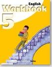 English 5 Workbook     /   ISBN: 1-57581-731-4             / Ediciones Santillana