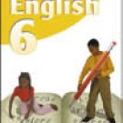 English 6 Workbook     / ISBN: 1-57581-732-2        / Ediciones Santillana