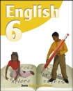 English 6 Workbook     / ISBN: 1-57581-732-2        / Ediciones Santillana