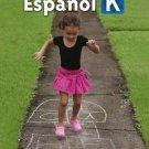 MUNDO PARA TODOS - ESPAÑOL K   /  isbn 9781933279527    / Ediciones SM