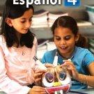 MUNDO PARA TODOS - ESPANOL 4    /  isbn 9781933279565   / Ediciones SM
