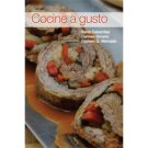 Cocine a Gusto (Puerto Rican Recipes Cookbook in Spanish)Berta Cabanillas/Ginorio/isbn 9780847726509