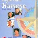 Desarrollo Humano / 9na Edicion / Papalia / isbn 9701049217