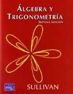 Algebra y Trigonometria 7e- Sullivan - isbn 9702607361
