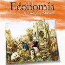 Principios de Economia 5e edicion - Mankiw - isbn 9786074810349